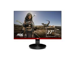 "Monitor LED 27"" AOC G2790PX"