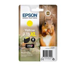 Tusz do drukarki Epson C13T37944010 yellow 9,3ml XL