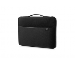 "Etui na laptopa HP Carry Sleeve 15,6"" (czarno-złoty)"