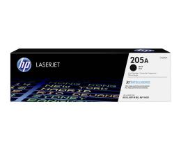 Toner do drukarki HP 205A black 1100str.