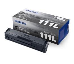 Toner do drukarki Samsung MLT-D111L H-Yield czarny 1800str.