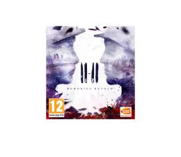 Gra na PC PC 11-11 Memories Retold ESD Steam