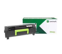 Toner do drukarki Lexmark B252X00 czarny 10000str.