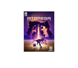 Gra na PC Ubisoft ATOMEGA ESD Steam