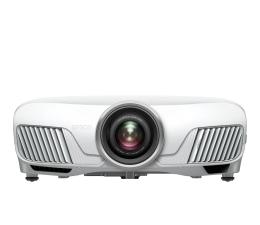 Projektor Epson EH-TW7400 3LCD