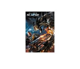 Gra na PC PC Alien Rage ESD Steam