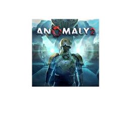 Gra na PC PC Anomaly 2 ESD Steam