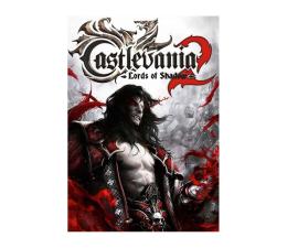 Gra na PC Konami Castlevania: Lords of Shadow 2 ESD Steam