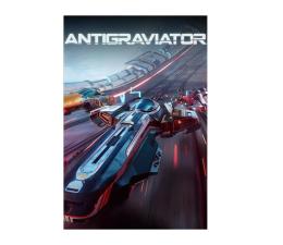 Gra na PC PC Antigraviator ESD Steam