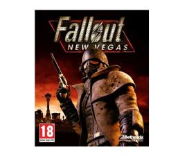 Gra na PC Bethesda Fallout New Vegas ESD Steam