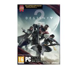 Gra na PC Bungie Software Destiny 2 ESD Battle.net