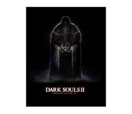 Gra na PC Bandai Dark Souls 2: Scholar of the First Sin ESD Steam
