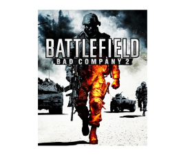 Gra na PC EA Battlefield: Bad Company 2 ESD Origin