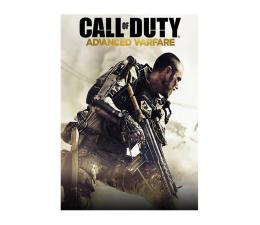 Gra na PC PC Call of Duty: Advanced Warfare ESD Steam