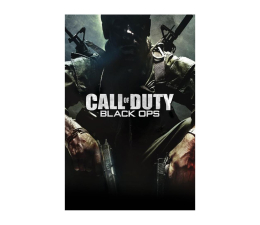 Gra na PC PC Call of Duty: Black Ops ESD Steam