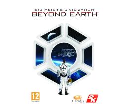 Gra na PC PC Civilization: Beyond Earth ESD Steam