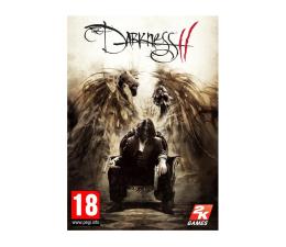 Gra na PC PC Darkness 2 ESD Steam