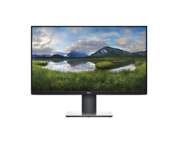 "Monitor LED 27"" Dell P2719HC"