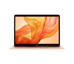 "Notebook / Laptop 13,3"" Apple MacBook Air i5/8GB/256GB/UHD 617/Mac OS Gold"