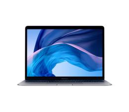 "Notebook / Laptop 13,3"" Apple MacBook Air i5/8GB/256GB/UHD 617/Mac OS Space Grey"