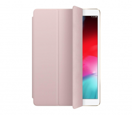 "Etui na tablet Apple Smart Folio iPad Pro 10,5"" Soft Pink"