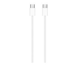 Przejściówka Apple Kabel USB-C - USB-C 1m