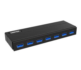 Hub USB Unitek HUB 7xUSB 3.0 + BC