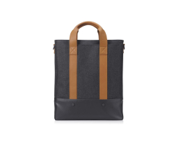 Torba na laptopa HP Envy Urban Tote 14,1""