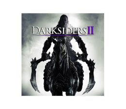 Gra na PC THQ Inc. Darksiders 2 ESD Steam