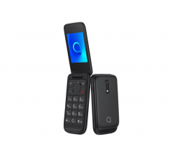 Smartfon / Telefon Alcatel 2053 Czarny