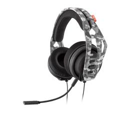 Słuchawki przewodowe Plantronics RIG 400HS Artic Camo
