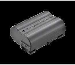Akumulator do aparatu Nikon Akumulator EN-EL15a
