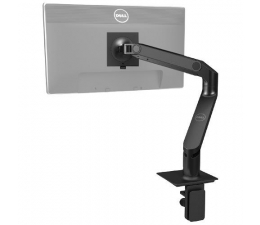 Uchwyt do monitora Dell Pojedyncze ramię do monitora MSA14
