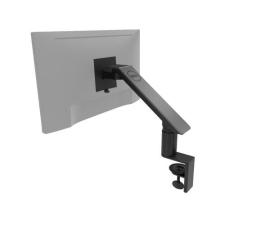 Uchwyt do monitora Dell Pojedyncze ramię na monitor slim MSSA18