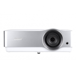 Projektor Acer VL7860 DLP 4K