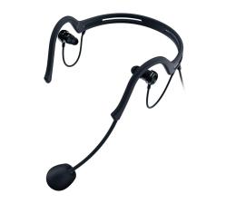 Słuchawki przewodowe Razer Ifrit + USB Audio Enhancer