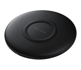 Ładowarka do smartfonów Samsung Ładowarka Indukcyjna 1A Fast Charge USB-C
