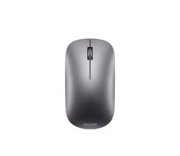 Myszka bezprzewodowa Huawei Bluetooth Mouse AF30