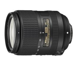 Obiektyw zmiennoogniskowy Nikon Nikkor AF-S DX 18-300mm f/3.5-6.3G ED VR