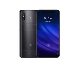Smartfon / Telefon Xiaomi Mi 8 PRO  8/128GB  Transparent