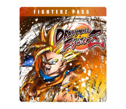 Gra na PC PC Dragon Ball FighterZ (Fighter Edition) ESD Steam
