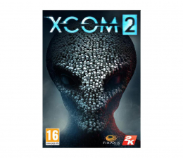 Gra na PC 2K Games XCOM 2 ESD Steam