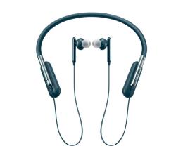 Słuchawki bezprzewodowe Samsung Level U Flex niebieskie