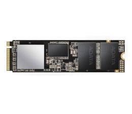 Dysk SSD  ADATA 512GB M.2 PCIe NVMe XPG SX8200 Pro