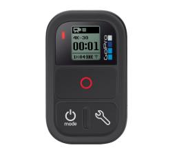 Pilot do kamery GoPro Smart Remote 2.0