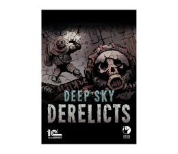 Gra na PC Snowhound Games Deep Sky Derelicts ESD Steam