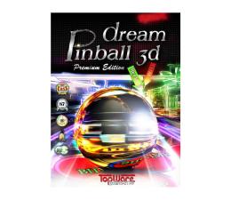 Gra na PC ASK Homework Dream Pinball 3D ESD Steam