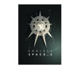 Gra na PC AMPLITUDE Studios Endless Space 2 ESD Steam