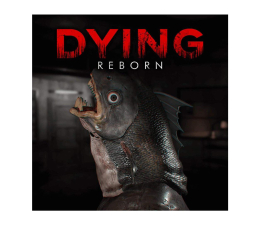 Gra na PC PC Dying: Reborn ESD Steam