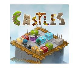 Gra na PC PC Castles ESD Steam